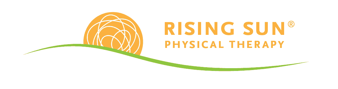 Rising Sun Physical Therapy - Bettina Neumann